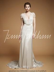 Jenny Packham - Kleid Aspen (Quelle. Jenny Packham)