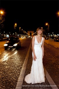 Cymbeline - Kleid Femea