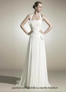 bb6f4f72e5b Raimon Bundo – Brautkleider für die Braut die das Besondere sucht ...