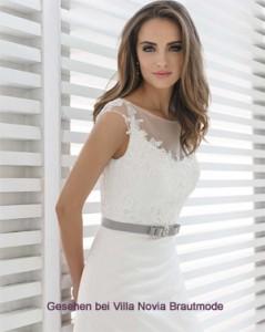 Marylise Brautkleid Modell Furi