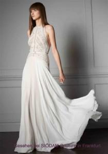 Elli Saab - Abendkleider