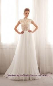 Gemy Maalouf Designer Brautkleider
