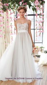 Watters Brautkleid Modell Penelope