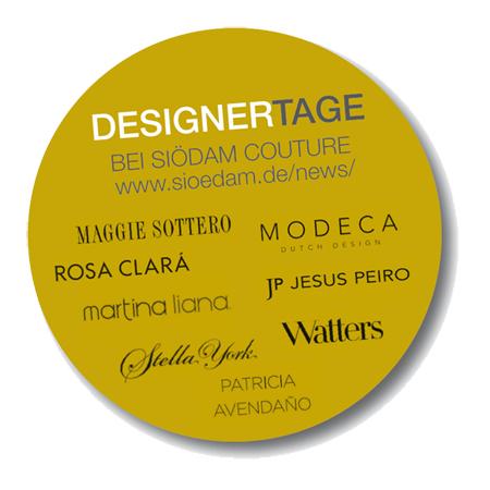 Designer Tage 2017