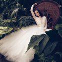 Designer Tage mit Daalarna Couture