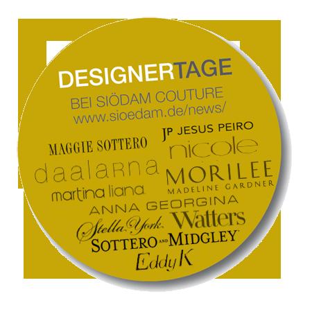 Designer Tage 2018