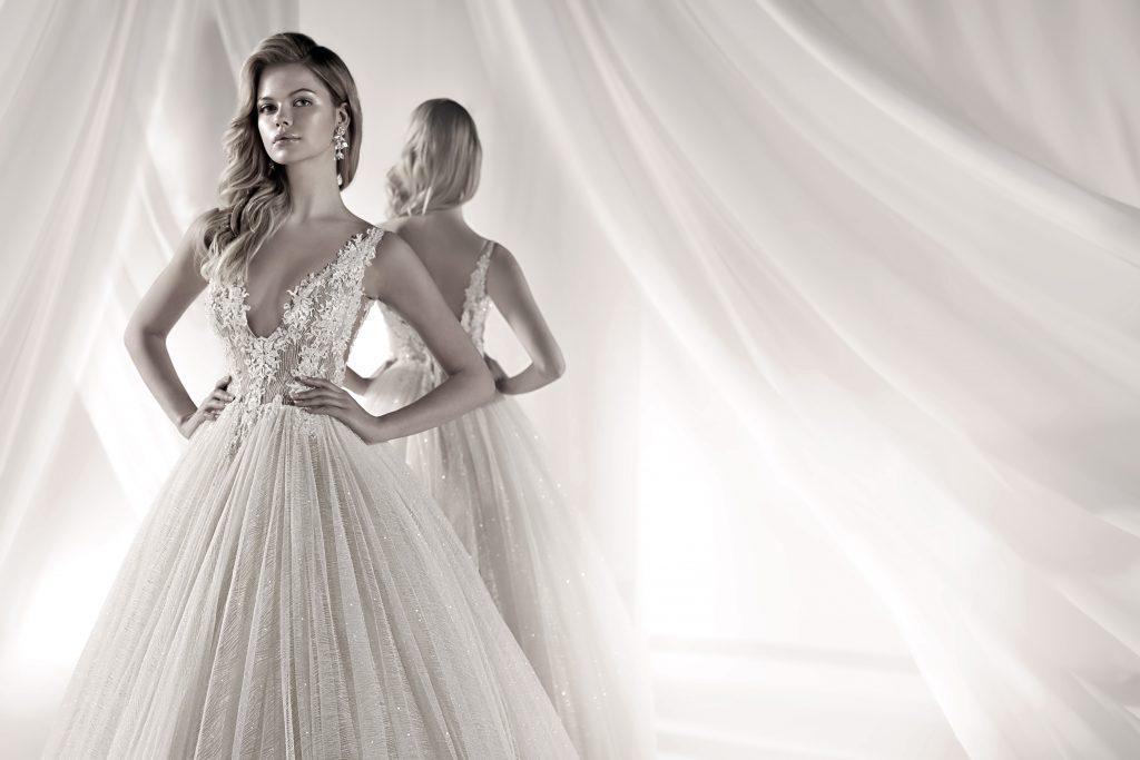 Nicole Luxury – Umzug Sale