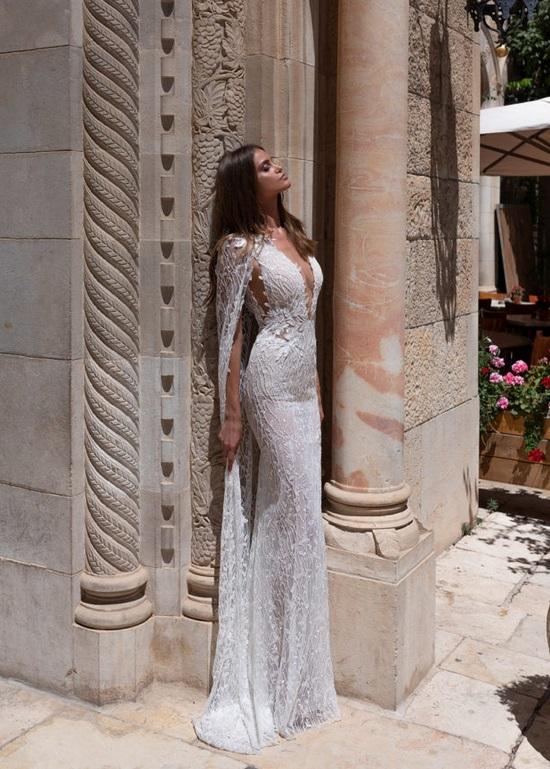 Israeli Style Adi Shlomo Goldenrod